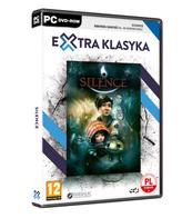 Silence - Extra Klasyka (PC) PL