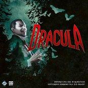 Dracula 3 edycja (Gra planszowa)