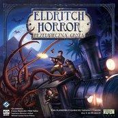 Eldritch Horror: Przedwieczna Groza (Gra planszowa)