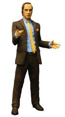 Figurka Breaking Bad Saul Goodman 15 cm