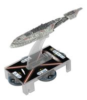 Star Wars Armada - Fregata MC30c (Gra planszowa)