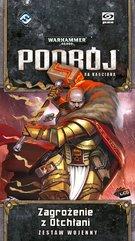Warhammer 40.000 Podbój: Zagrożenie z Otchłani (Gra Karciana)