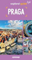 Praga light: przewodnik