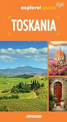 Toskania light: przewodnik