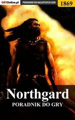 Northgard - poradnik do gry