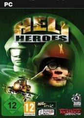 Heli Heroes (PC) PL DIGITAL
