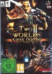 Two Worlds II: Castle Defense (PC) DIGITAL