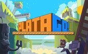 PlataGO! Super Platform Game Maker (PC) DIGITAL