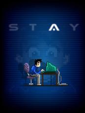 STAY (PC) DIGITAL
