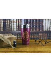 Hogwarts Travel Mug V2 - kubek