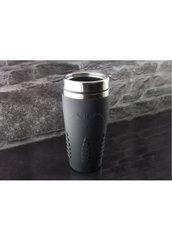 Batman Travel Mug V2 - kubek