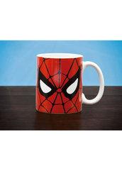 Spiderman Mug - kubek