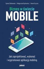 Biznes w świecie mobile