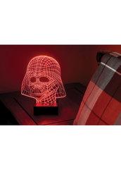 Darth Vader Light DV - lampka