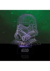 Stormtrooper Light DV - lampka