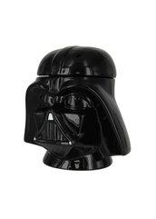 Darth Vader Cookie Jar DV - pojemnik na ciasteczka
