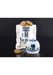 R2 D2 Cookie Jar EP8 - pojemnik na ciasteczka