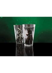 Star Wars Kylo Ren Colour Change EP8 - szklanka