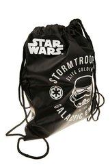 Star Wars Stormtroopers worek-plecak