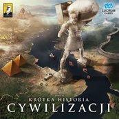 Krótka historia cywilizacji (gra karciana)