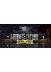 Kingdom: New Lands (PC/MAC/LX) klucz Steam