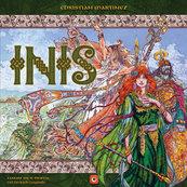 Inis (Gra Planszowa)