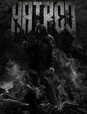 Hatred (PC) DIGITAL