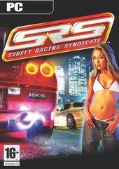 Street Racing Syndicate (PC) DIGITAL