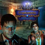 Frankenstein: Master of Death (PC) DIGITAL