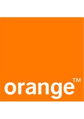 Doładowanie Orange 40 PLN (Pre-paid)