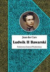 Ludwik II Bawarski
