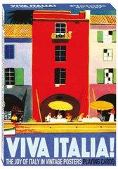 Karty Piatnik - Viva Italia! (karty klasyczne)