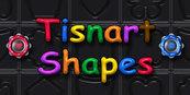 Tisnart Shapes (PC/MAC) DIGITAL