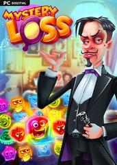 Mystery Loss (PC) DIGITAL
