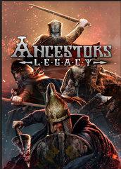 Ancestors Legacy Bundle (PC) DIGITÁLIS