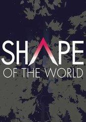 Shape of the World (PC) DIGITAL