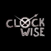Clockwise (PC)  DIGITAL