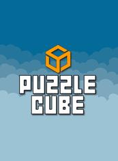 Puzzle Cube (PC) DIGITAL