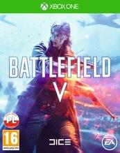 Battlefield V (XOne) PL + BONUS!