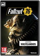 Fallout 76 (PC) PL