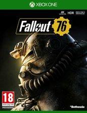 Fallout 76 (XOne) + B.E.T.A.