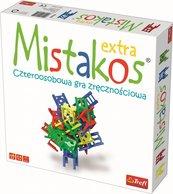 Mistakos extra (Gra Planszowa)