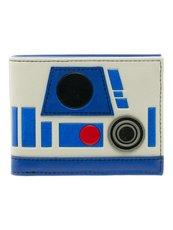 Portfel Star Wars R2-D2