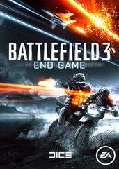 Battlefield 3: Decydujące Starcie (PC) PL DIGITAL