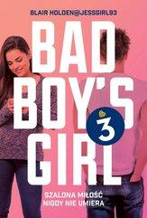 Bad Boy's Girl 3