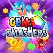 Gem Smashers (PSVITA) DIGITAL