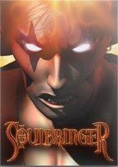 Soulbringer (PC) DIGITAL