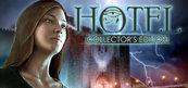 Hotel Collectors Edition (PC) DIGITAL