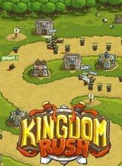 Kingdom Rush (PC) DIGITAL