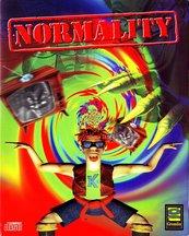 Normality (PC) DIGITAL